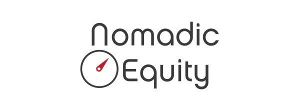 nomadic equity logo